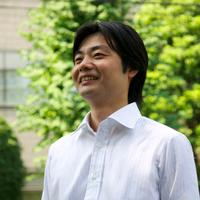 Hiroki Edo
