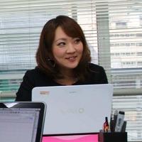 Manami Kawashima