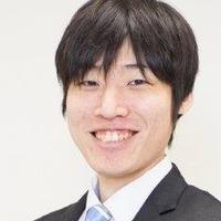 Ryota Kanehara