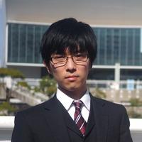 Naohiro Hanayama