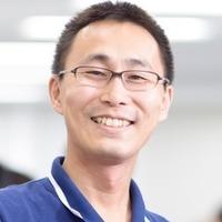 Akitsugu Otani
