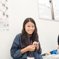 Shiori Yasutani