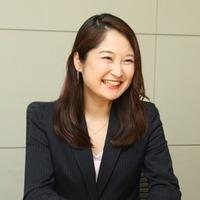 相川 令奈