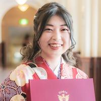 Rina Nagashima