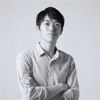 Kazuya Noda
