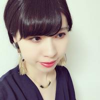 Hitomi Akiyama