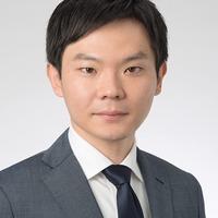 Ryo Hagino