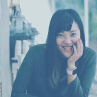 Moeko Tanaka