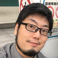 Kouzou Hikage
