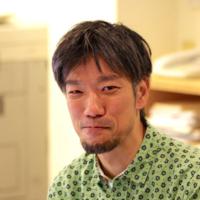 Tatsuya Nakao