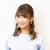 Akika Yamagishi