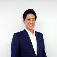 Kazuhito Komatusbara