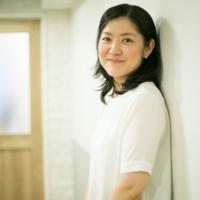 Akiko Gomi