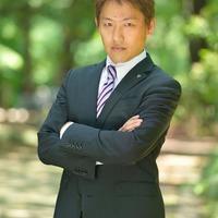 Toshizumi Hayakawa
