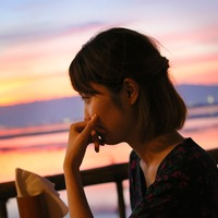 Miyuki Terada