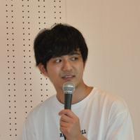 Daiki Taguchi