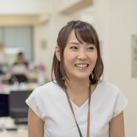 Maiko Kobayashi