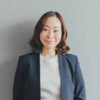 Satomi Shiraishi