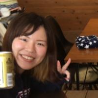 Maki Honda