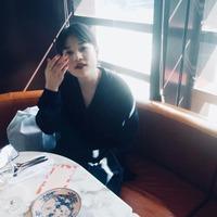 藤田 美咲