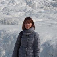 Junko Yoshino