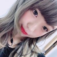 Sayaka Goto