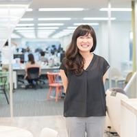 Satomi Yumisaki