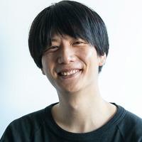 Toshimitsu Kameda