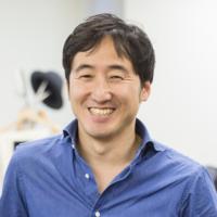 Yasubumi Ihara