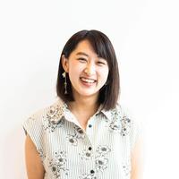 Kaede Tamura