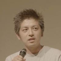 Shinichi Sakuka
