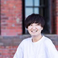 Yoshiharu Chiba