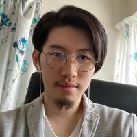 Shohei Oyagi