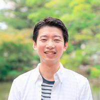 Masahiro Kawamura