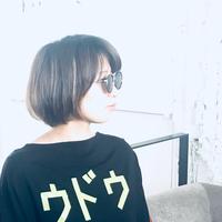 Yukari Mikami