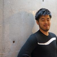 Keiichi Tuzuki