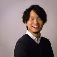 Kazuma Matsumoto