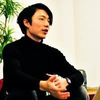 Takehiro Suzuki