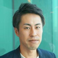 Akinori Tachibana