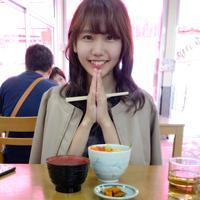 Yui Ikuta