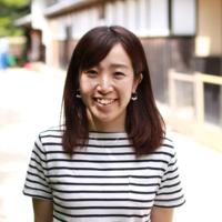 Nanako Suzuki