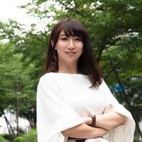 Mizuki Mori