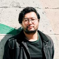 Shota Awata