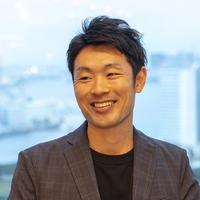 Kaoru Sato