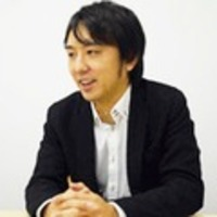 Seiji Iwashita