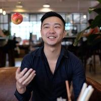Jon Yau