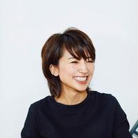 安田 ともこ