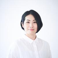 Mayumi Carrie Yamada
