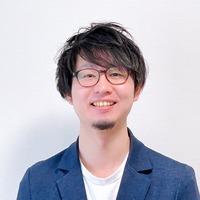 Tsuyoshi Shimono