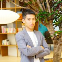 Shunji Yamaguchi
